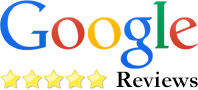 five star Google attorneys