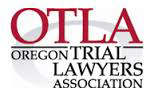 members of Oregon Trial Lawyers Association